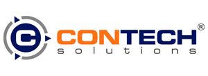 Contech Solutions