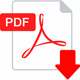 pdf-download-button-a