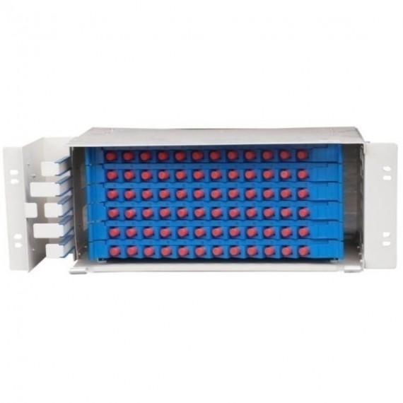 ODF Rack 2